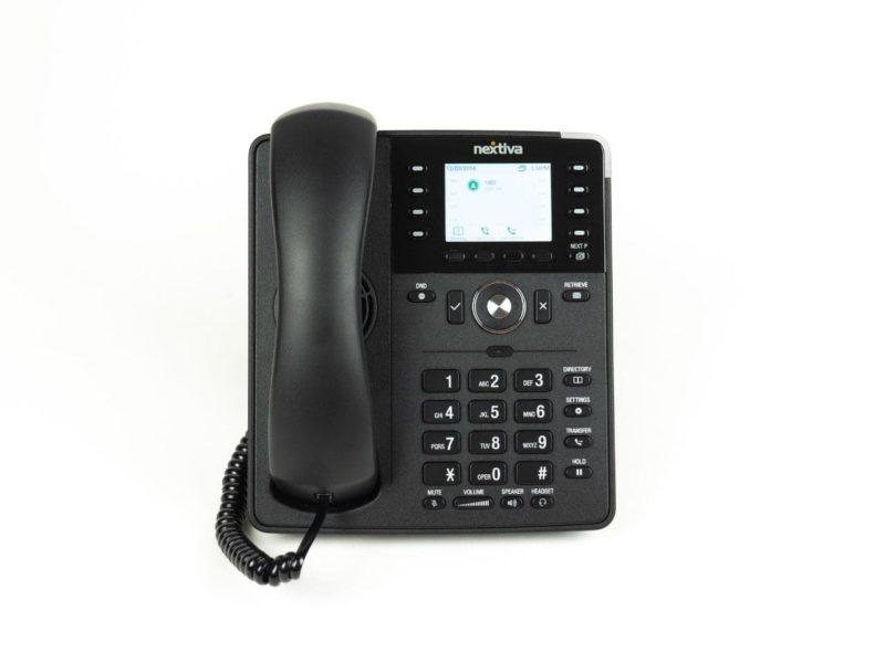 オフィス用の電話